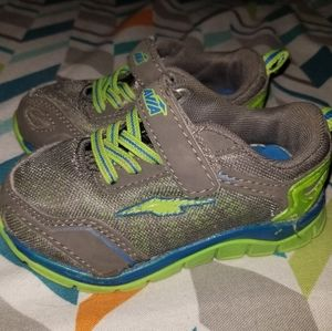 Avia Toddler Shoes